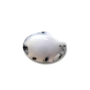 Merlinite (Opale Dendritique)