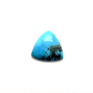Turquoise de l'Arizona