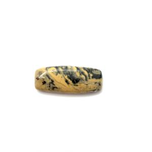 Agate Dendritique Tigre