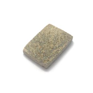 Psilomelane sur Calcaire