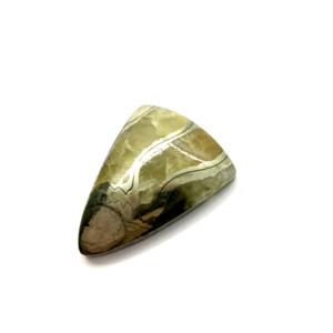 Septaria Pyrite