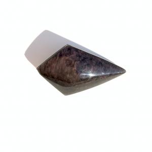 Obsidienne Manto Huichol