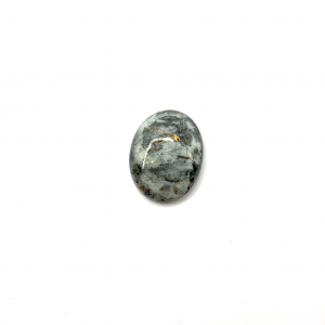 Astrophyllite 27.5×20.5×5.5mm