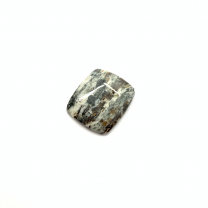 Astrophyllite 25x22x4.5mm