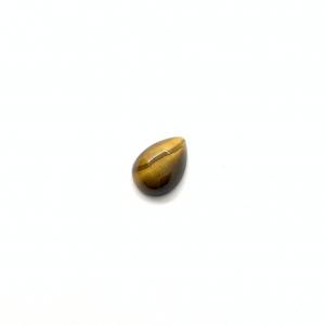 Oeil de Tigre 14x10x5.5mm