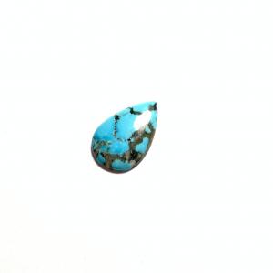 Turquoise Arizona 27x18x4mm