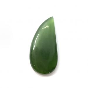 Serpentine 47.5×22.5×6.5mm