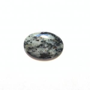 Astrophyllite 32×22.5x5mm