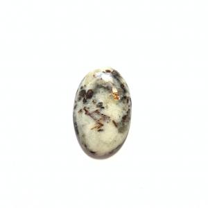 Astrophyllite 33×21.5x5mm