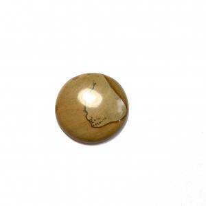 Jaspe Paysage 30.5×30.5x6mm