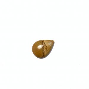 Jaspe Paysage 24×17.5x5mm