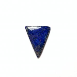 Lapis-Lazuli 29×24.5x4mm