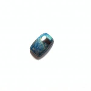 Shattuckite 23x15x7mm
